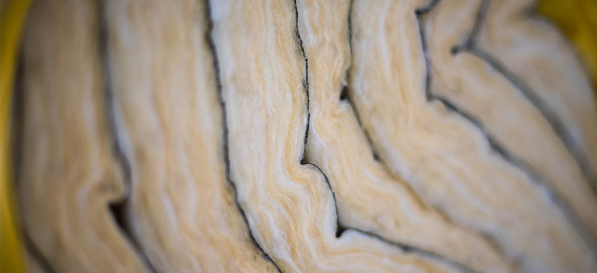 Magasin matériaux Saint-Chamond